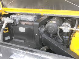 compressor compair holman 2260s mmg service srl