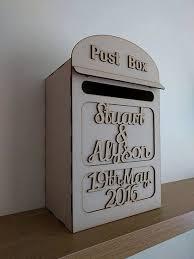 Wedding Card Box Sayings The 25 Best Wedding Post Box Ideas On Pinterest Post Box