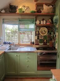 Interior Designer New Zealand by Interior Design New Zealand Home Cook