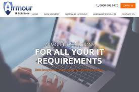 welcome to armour it solutions ltd armour it solutions ltd