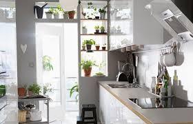 aufeminin com cuisine cuisine moderne les astuces de notre coach pour une cuisine plus