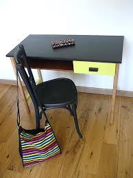 m bureau enfant bureau enfant retro bureau bureau rro bureau from unique