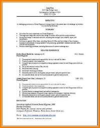 dental assistant resume examples dental assistant resume sample