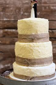 Wedding Cake Simple Stunning Wedding Cake Specialists Wedding Cake Simple Wedding Cake