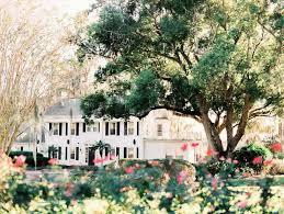 wedding venues in orlando fl cypress grove estate house wedding venue in orlando fl