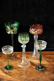 43 best antique wine glasses images on pinterest wine glass