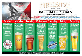 fireside bar u0026 grille family friendly sports bar located in