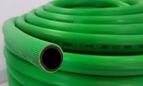 Muito Mangueira 3/4 Rolo 50m Tripla Camada Poço Bomba Irrigação Vd  @OL37