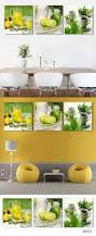 Decorative Paintings For Home 1768 Best Kitchen Home Decor Images On Pinterest Kitchen