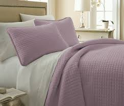 Lilac Bedding Sets Lavender And Grey Bedding Ease Bedding With Style