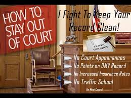 red light ticket lawyer nyc how can a lawyer help beat 1110a tickets ny traffic lawyer 212
