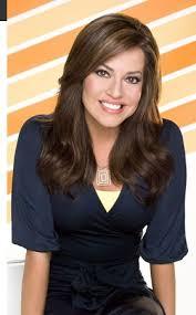 best 25 cnn female anchors ideas on pinterest christiane