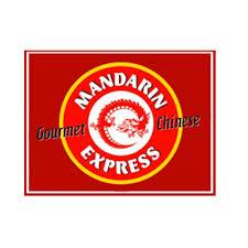 mandarin express at dadeland mall a simon mall miami fl