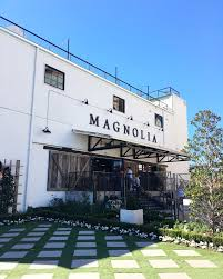 chip and joanna gaines magnolia market 10 things you need to