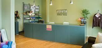 21 best yoga studio design ideas images on pinterest yoga studio
