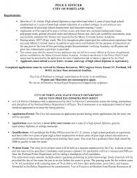 cover letter example college templates franklinfire co picture