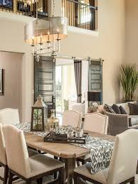 how to decorate dining table dining table decorating houzz design ideas rogersville us