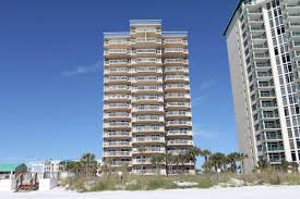 destin towers condo rentals in destin florida