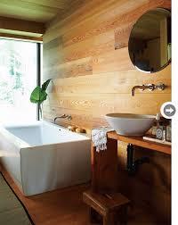 Modern Cottage Bathroom Interior Sleek Modern Cottage Modern Cottage Bathrooms Modern