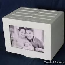 photo album box wooden album box china wooden album box supplier factory only