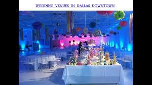 wedding venues in dallas tx wedding venues in dallas tx