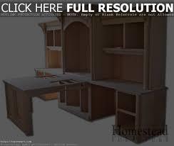 Custom Home Office Furniture Custom Home Office Furniture Design - Custom home office furniture
