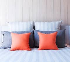 Consumer Reports Best Sheets 5 Best Bed Sheets Oct 2017 Bestreviews