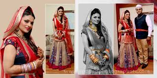 wedding album design applied photographers photography photographers in