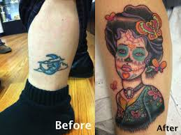 cover ups u0026 makeovers westminstertattoocompany com