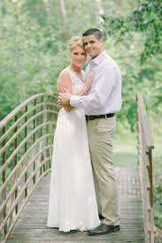 Wedding Photographers Madison Wi Green Bay Wi Wedding Photography Notz Wedding Milwaukee Door