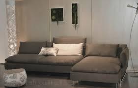 canape rouen canapé mobilier de jardin le buzz de rouen avec canapé rouen
