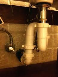 Bathroom Sink Leak Repair Bathroom Sink Bathroom Sink Drain Trap Pipe Size Beautiful