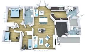 modern house floor plans house floor plans 3d house floor plan modern house designs and