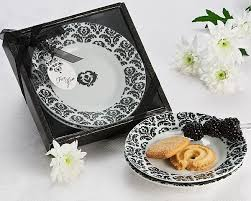 wedding favors wholesale how to find cheap wedding favors wholesale wedding invitations and