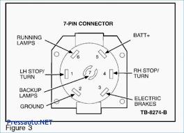 jayco trailer wiring diagram beautiful wiring diagram for jayco caravans