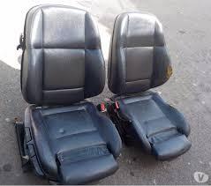siege auto bmw pièces accessoires auto sieges avant bmw e36 cabriolet