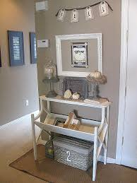 40 Entryway Decor Ideas to Try in Your House