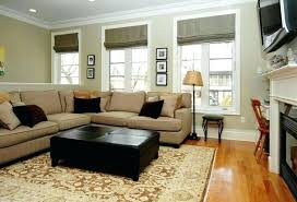cream colored coffee table cream colored coffee table formal family room decorating ideas with