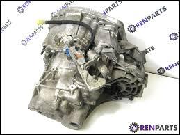 renault megane ii coach 1 9 dci 120 hp