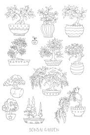 389 best coloring printable coloring pages for adults coloring