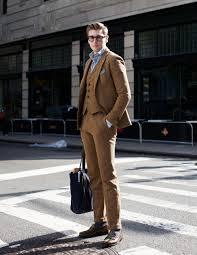 trashness men u0027s fashion blog part 258