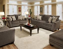 livingroom theatre portland living room abbott sofa collection loversiq