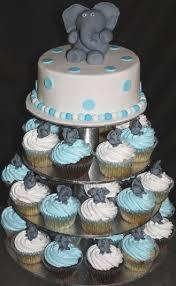 baby shower cupcake cake ideas boy u2013 diabetesmang info