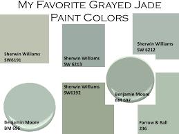 donna u0027s blog a designer u0027s perspective pantone grayed jade
