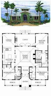 luxury home plans with photos single luxury home plans unique single floor plans unique 23