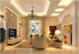Pop Ceiling Design For Living Room In India Pop Ceiling Design - Pop ceiling designs for living room