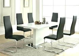 ikea dining room table and chairs ikea dining room table kitchen table and chairs dining room table