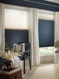 natural shades of the wood vertical blind for windows with yellow