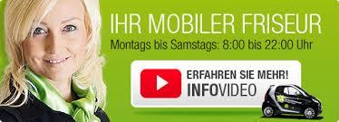 Hochsteckfrisurenen In Wien by Mobiler Friseur Wien Hochsteckfrisuren Wien Die Rollenden