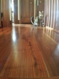 Best Engineered Hardwood Best Engineered Hardwood Flooring Brand Madklubben Info